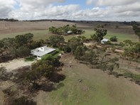 Picture of 17343 Great Southern Highway, Cuballing