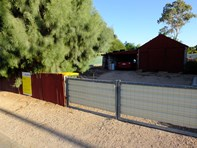 Picture of 6A France Street, Wallaroo