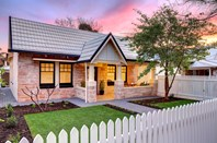 Picture of 9A Nora Street, Maylands