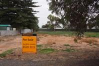 Picture of 17 Aerodrome Road, Mallala