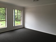 Picture of 97 Kent St, North Ryde