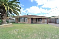 Picture of 5 Markaling Close, Hillman