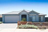 Picture of 43 Pierre Bend, Ellenbrook