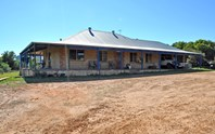 Picture of 1169 Allanooka Springs Road, Mount Hill