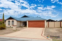 Picture of 7 Eriskay Terrace, Henley Brook