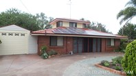 Picture of 24  Ronlyn Road, Furnissdale