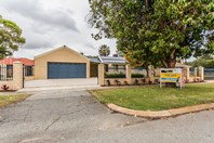 Picture of 16 Bowkett Street, Redcliffe