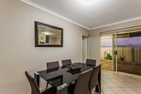 Picture of 30 Kilmurray Elbow, Huntingdale