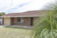Picture of 72 Winterfold Road, Samson