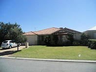 Picture of 13 Althorpe Crescent, Port Kennedy