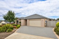 Picture of 9 Hertford Place, Noarlunga Downs