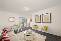 Picture of 9/129 Sydney Road, Fairlight