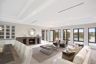 Picture of 32 Viret  Street, Hunters Hill