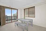 Picture of 81/308 Pitt Street, Sydney