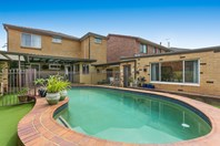 Picture of 13 Humphrey Street, Rosebery