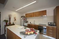 Picture of 227/24 Lonsdale Street, Braddon