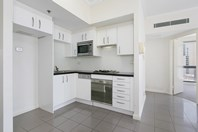 Picture of 91-93 Liverpool St, Sydney