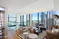 Picture of 5406/101 Bathurst Street, Sydney