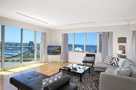 Picture of 2803/127 Kent Street, Millers Point