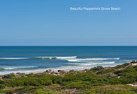 Picture of 21 Ocean Blue Loop, Peppermint Grove Beach