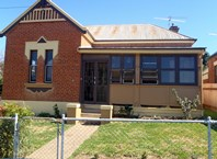 Picture of 79 Church Street, Tamworth