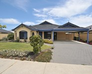 Picture of 3 Warrego Road, Port Kennedy