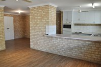 Picture of 8 Darwinia Close, Strathalbyn