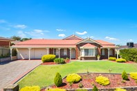 Picture of 6 Devonshire Crescent, Old Reynella