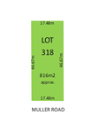 Picture of 70 Muller Road, Greenacres