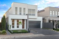Picture of 36A Antigua Grove, West Lakes
