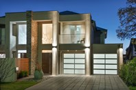 Picture of 6A Borthwick Street, Henley Beach