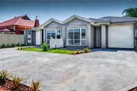 Picture of 118 Portrush Road, Payneham South
