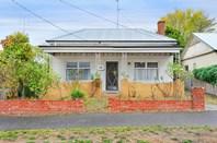 Picture of 316 Skipton Street, Ballarat