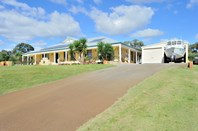 Picture of 3 Boothman Mews, Golden Bay