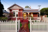 Picture of 136 Chelmsford  Road, North Perth