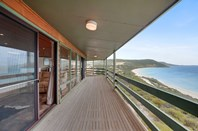 Picture of Lot 26 Whalers Bay, Thistle Island Via, Port Lincoln