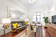 Picture of 24/123-125 Macquarie Street, Sydney