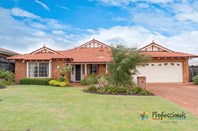 Picture of 4 Blackwood Rise, Ellenbrook