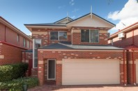 Picture of 7/12 Forster Avenue, Lathlain