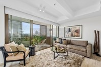 Picture of N1101/33 Ultimo  Road, Sydney