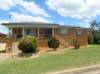 Picture of 35 Kyooma Street, Tamworth