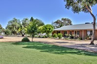 Picture of 3080 Kingston Road, Loxton