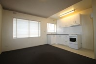 Picture of 14/29 Meadow Crescent, Meadowbank