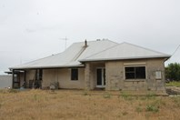Picture of 219 Altschwager Road, Tantanoola
