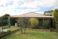 Picture of 10 Boyanup-Picton Road, Dardanup