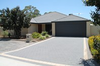 Picture of 32 Reigate Street, Gosnells