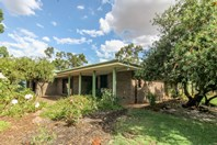 Picture of 61 Hayclif Avenue, North Boyanup
