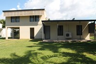 Picture of 6 Kingfisher Crescent, Wulagi