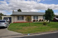 Picture of 4 Fourth Avenue, Naracoorte