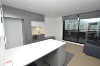 Picture of 509/551 Swanston Street, Melbourne